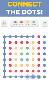 Two Dots Mod Apk Download For Android 3