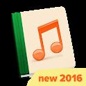Karaoke Vietnam Mã số bài hát icon