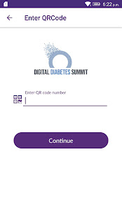 Download Digital Diabetes For PC Windows and Mac apk screenshot 2