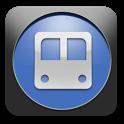 Tren Urbano App icon