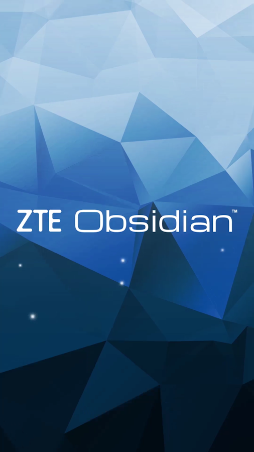 positive how to screenshot on zte obsidian failed