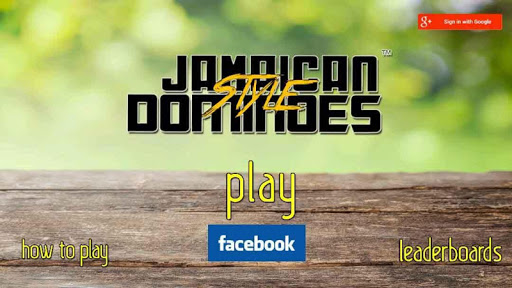 Jamaican Style Dominoes  gameplay | by HackJr.Pw 1