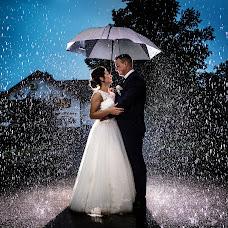 Fotograful de nuntă Flavius Leu (leuflavius). Fotografia din 02.07.2018