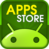 Top Apps Market - all for free
