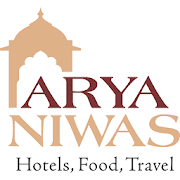 Arya Niwas Group of Hotels