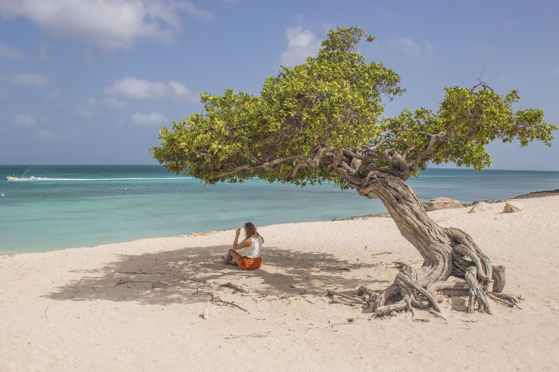 beste-vakantiebestemming-per-maand