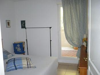 chambre à Marseille 13ème (13)