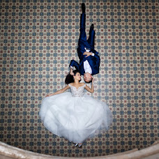 Wedding photographer Marcin Czajkowski (fotoczajkowski). Photo of 22.01.2018