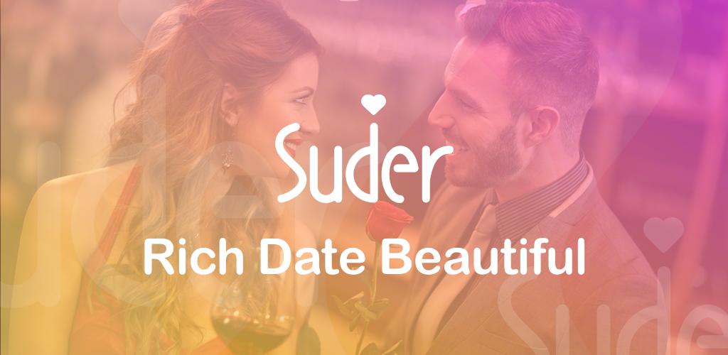 dating sites for læger