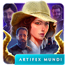 com.artifexmundi.endlessfables.gp.full