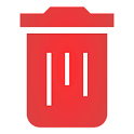 SDelete - File Shredder icon