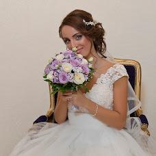 Wedding photographer Gabriel Eftime (gabieftime). Photo of 12.02.2017