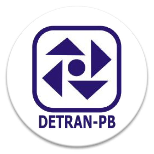 Baixar Detran-PB Mobile para Android