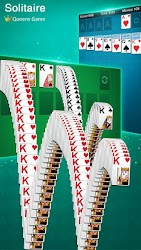 Classic Solitaire APK Download – Free Card GAME for Android 4