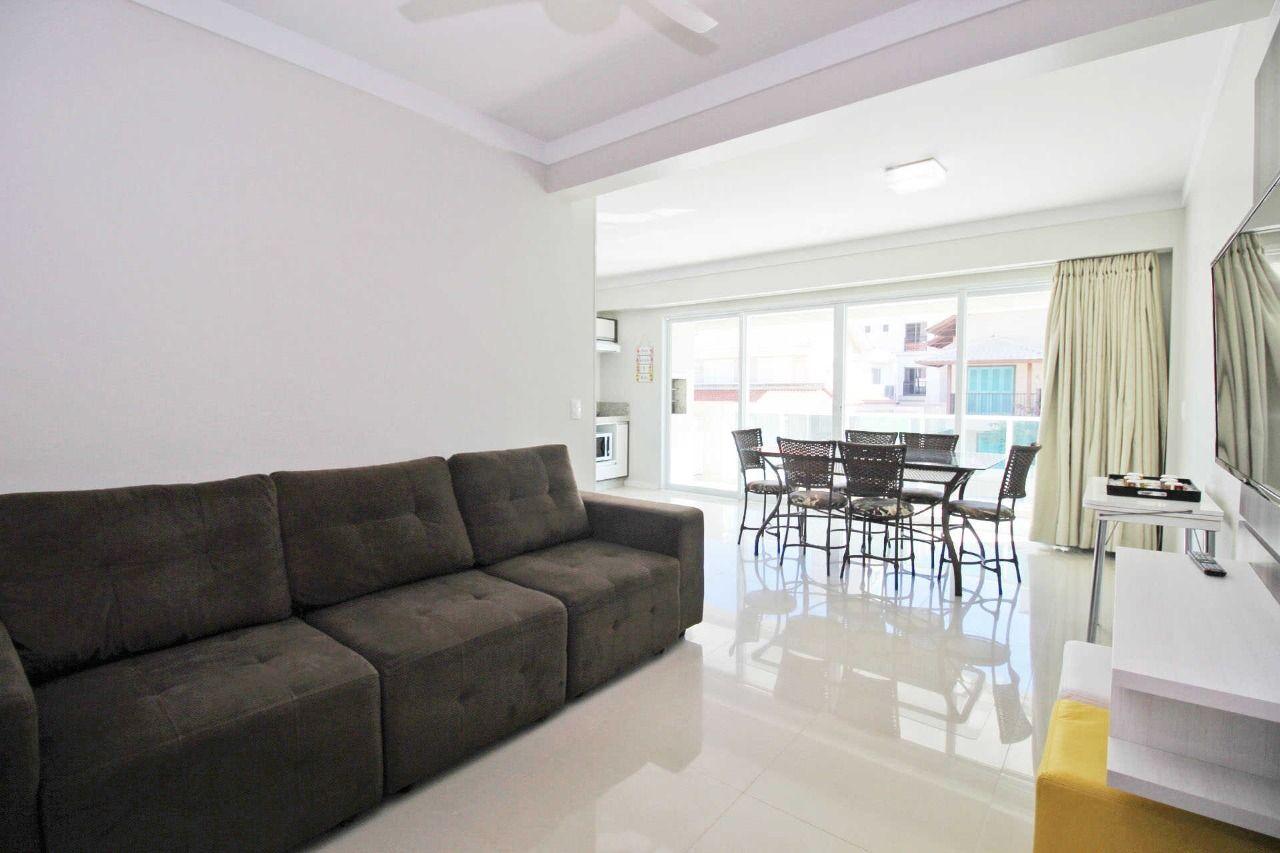 Apartamento com 2 Dormitórios à venda, 90 m² por R$ 1.100.000,00