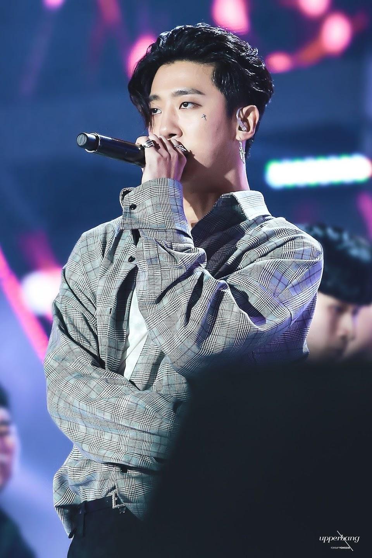 leader rapper 21