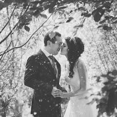 Wedding photographer Artem Tereschenko (ArtWall). Photo of 06.07.2015