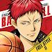 街篮Street Basketball - Youth Dream icon