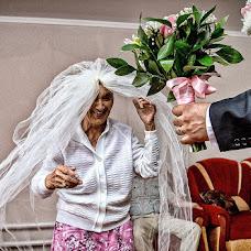 Wedding photographer Oleg Znobischev (ymamoto). Photo of 30.06.2014