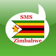 Free SMS Zimbabwe