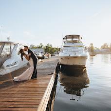 Wedding photographer Olenka Metelceva (meteltseva). Photo of 27.07.2017
