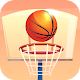 Download Basketball Mania For PC Windows and Mac