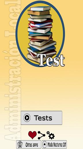Download TestOpos Administraciu00f3n Local 1.0.31 1