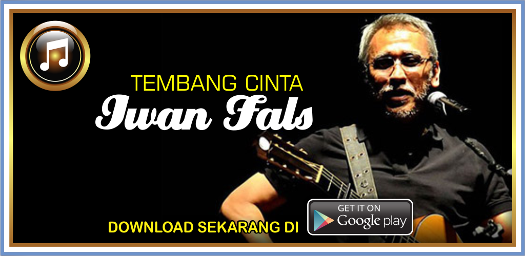 Download 9000 Wallpaper Iwan Fals Hitam Putih HD Terbaru