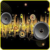Latest Punjabi Ringtones MP3