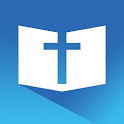 New International Reader's Version Bible (NIRV) icon