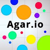 Agar.io APK download