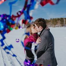 Wedding photographer Borislava Emelyanova (emelyanova). Photo of 31.03.2017