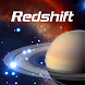 Redshift - 天文学 - Androidアプリ