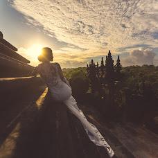 Wedding photographer Zhenya Ivkov (surfinglens). Photo of 16.05.2017