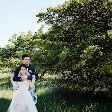 Wedding photographer Sergey Kostenko (SSKphoto). Photo of 26.05.2018