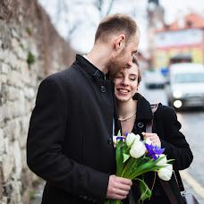 Wedding photographer Igor Goshovskiy (ivgphoto). Photo of 31.03.2015