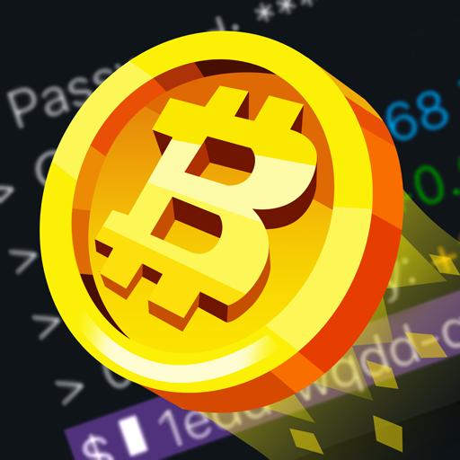 valódi vélemények a bitcoin bevételeiről