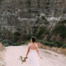 Wedding photographer Maksim Maksimenko (2maxfoto). Photo of 16.08.2016