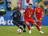 'Football Leaks': N'Golo Kanté ging niet in op poging tot belastingontduiking