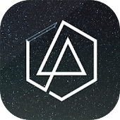Linkin Park Quiz