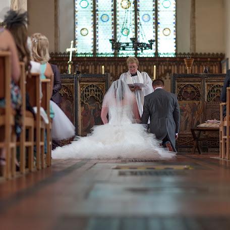 Wedding photographer Mark Ewels (ewels). Photo of 08.04.2016
