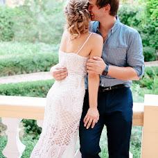Wedding photographer Irina Sunchaleeva (IrinaSun). Photo of 08.01.2019