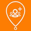 OutWithFriendz icon