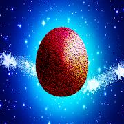 Christmas Dragon Eggs