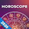 ru.horoscope.tm