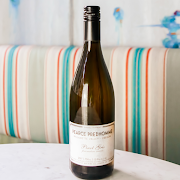 Pearce Predhomme, Pinot Gris White Wine