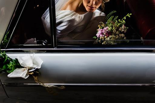 Wedding photographer Víctor Lax (victorlax). Photo of 22.07.2016