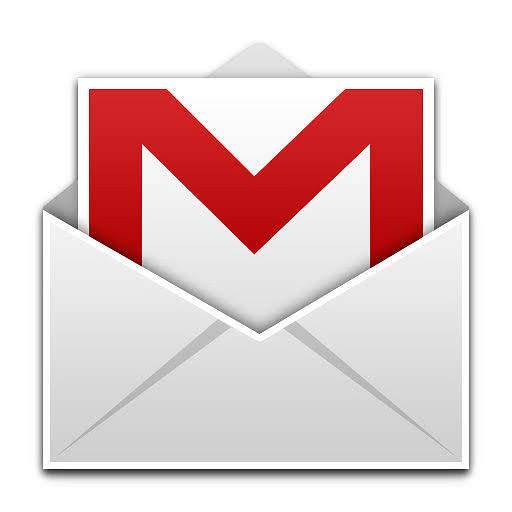 5 raisons d'utiliser Gmail