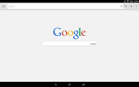 Lightning Browser – Web Browser App Latest Version  Download For Android 9