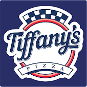 Tiffany's Pizza